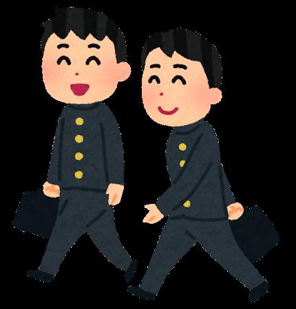 f:id:master_asia_1969:20190506174948p:plain