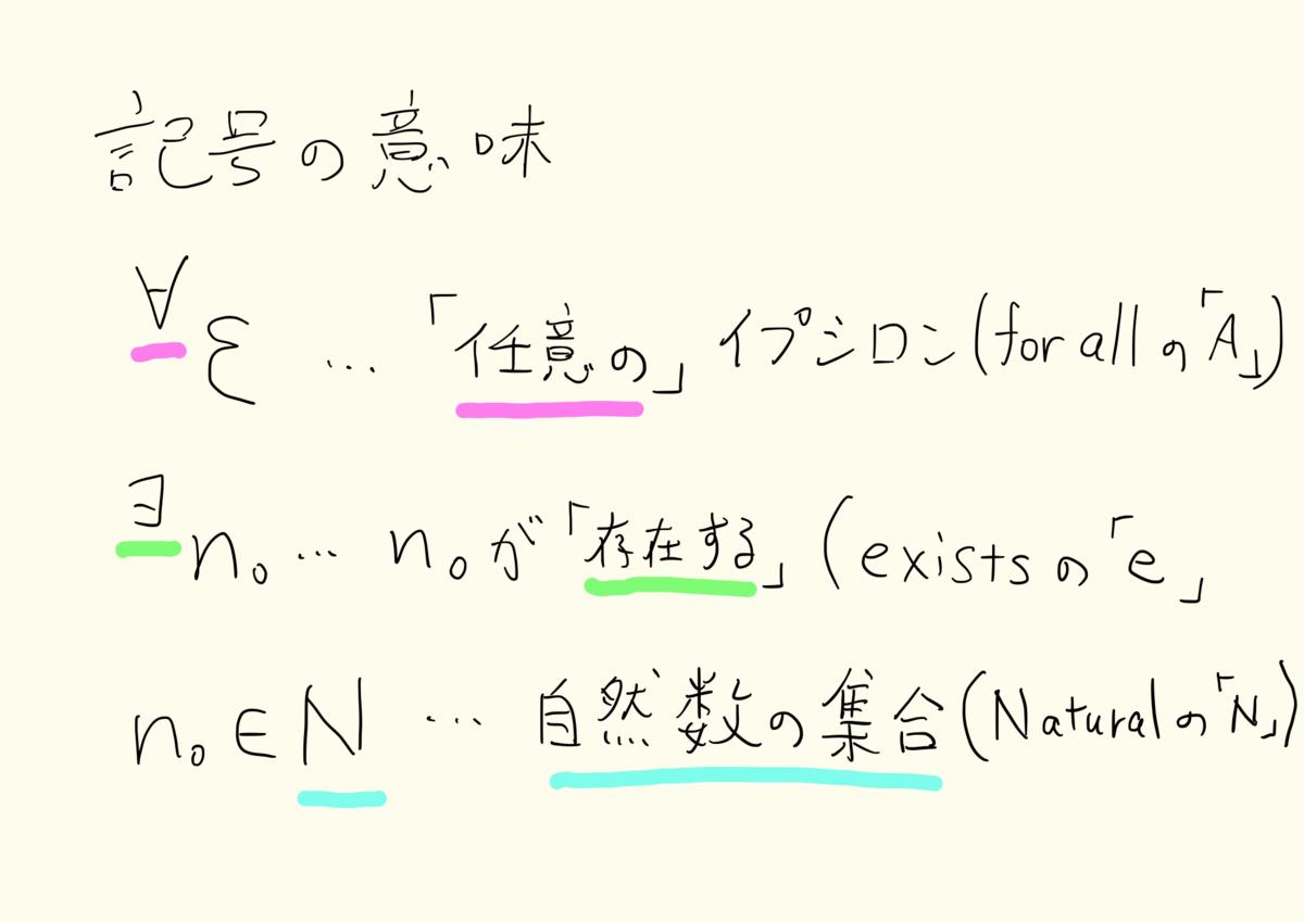 f:id:master_asia_1969:20190522223032p:plain