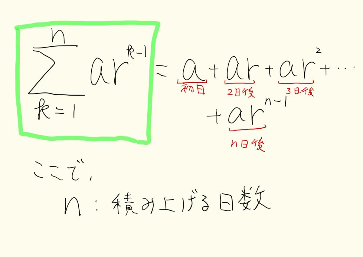 f:id:master_asia_1969:20190524194436p:plain