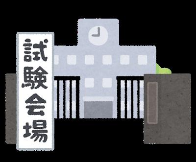 f:id:master_asia_1969:20190714223613p:plain