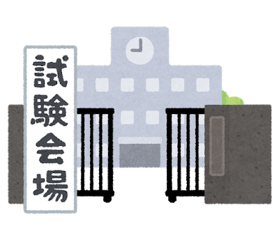 f:id:master_asia_1969:20190721171109p:plain