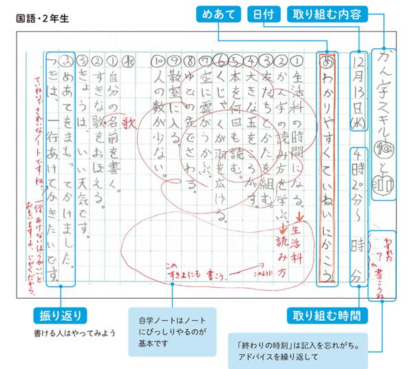 f:id:master_asia_1969:20190722203104j:plain