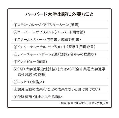 f:id:master_asia_1969:20190728224936j:plain