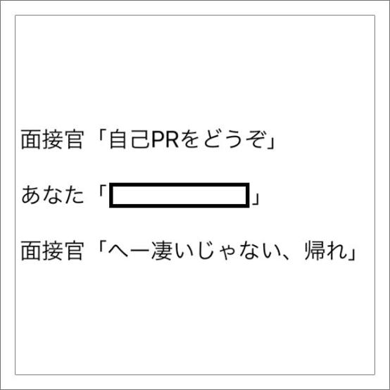 f:id:masterkun:20200610235853p:image