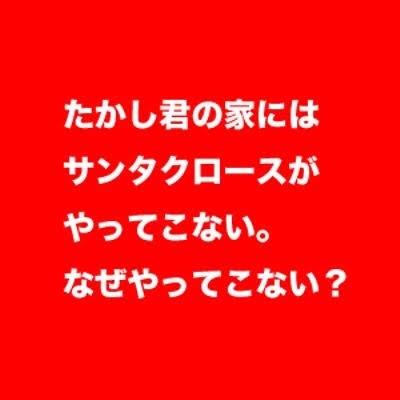 f:id:masterkun:20200611000118j:image