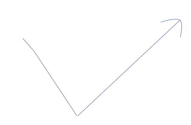 f:id:mastermind-ore:20181127122424j:plain