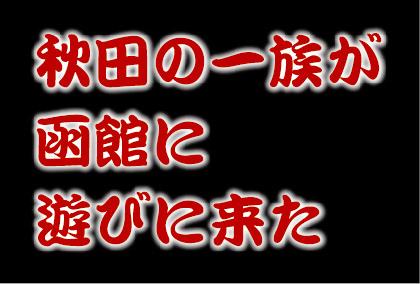 f:id:masu_taichou:20180308210231j:plain