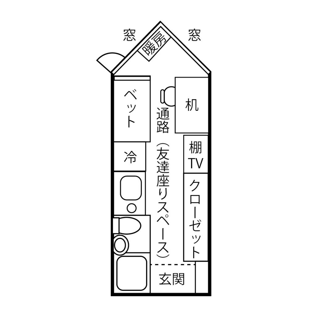 f:id:masu_taichou:20180317224030j:plain