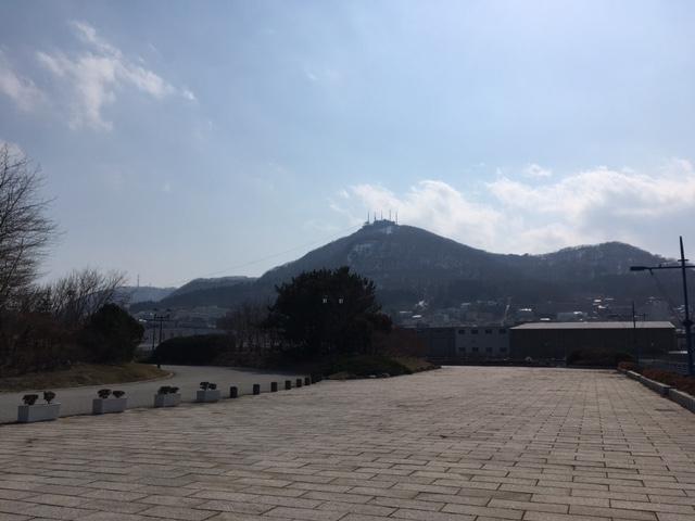 f:id:masu_taichou:20180325214236j:plain