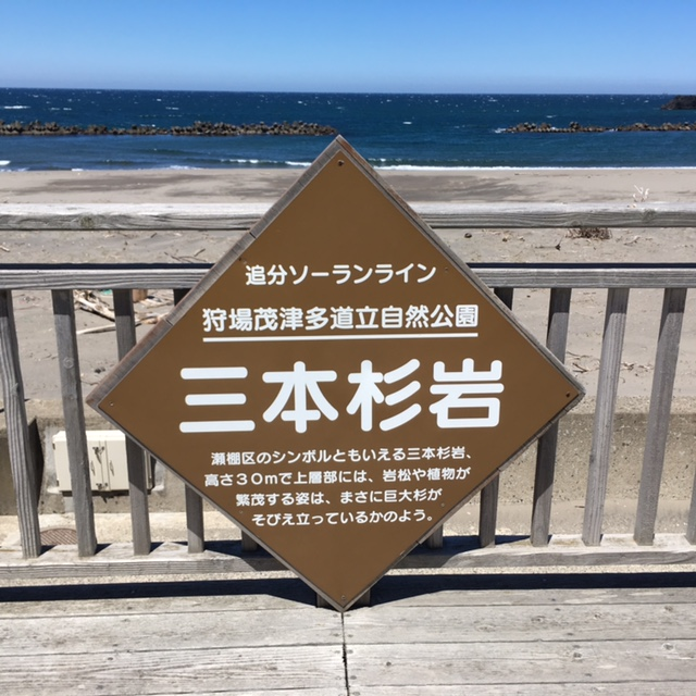 f:id:masu_taichou:20180527193045j:plain