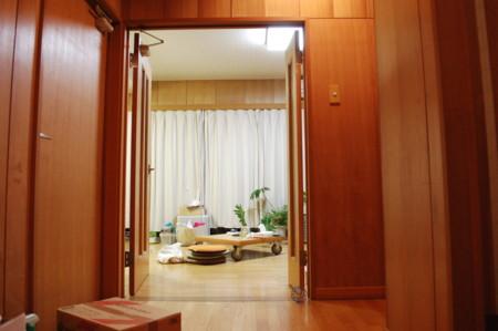 f:id:masubon:20091005224033j:image