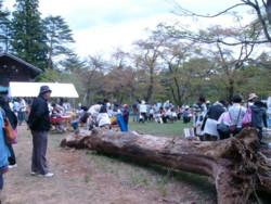 f:id:masubon:20100509205944j:image