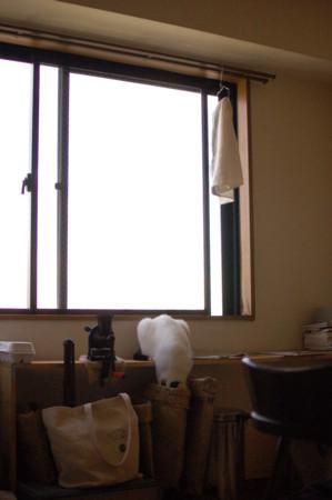 f:id:masubon:20111125132028j:image