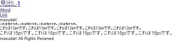 20110330210226