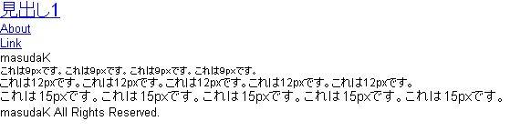 20110330210227