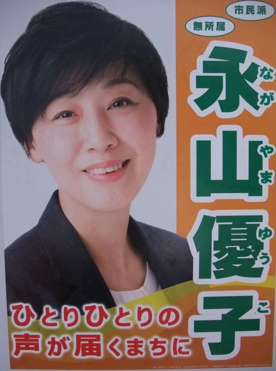 f:id:masuda_machiu:20210417225758j:plain
