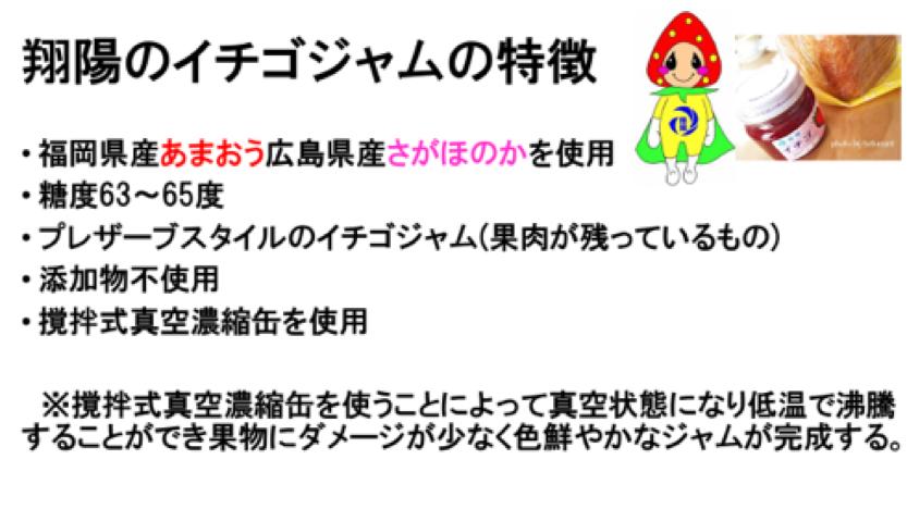 f:id:masudashoyo:20181214132103p:plain