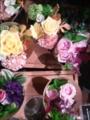 f:id:masugata:20110519154457:image:medium