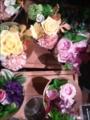 f:id:masugata:20110519154502:image:medium