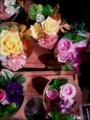 f:id:masugata:20110519154530:image:medium