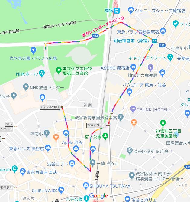 f:id:masuhara-hiroko:20180506000407p:plain