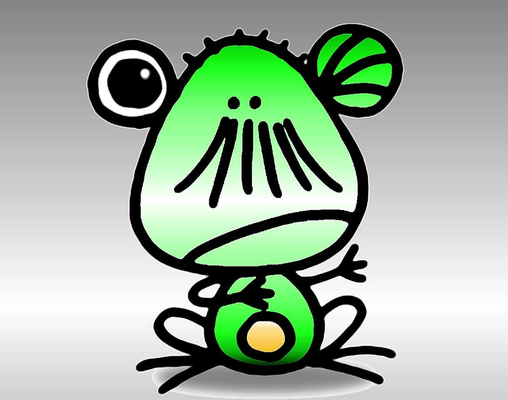 f:id:masuhiro6595:20181218003913j:plain