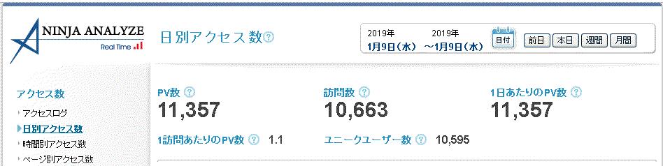 f:id:masuhiro6595:20190110111904p:plain