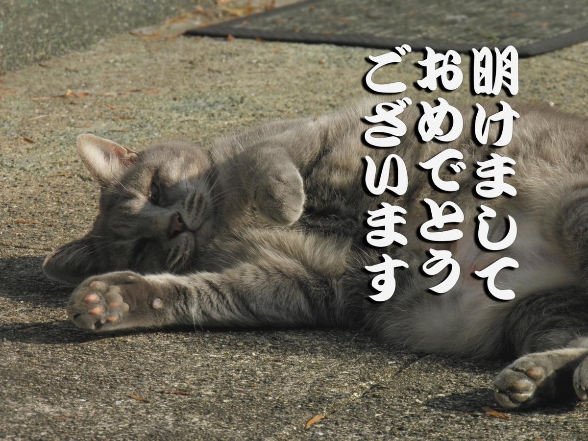 f:id:masuhiro6595:20200103112220j:plain