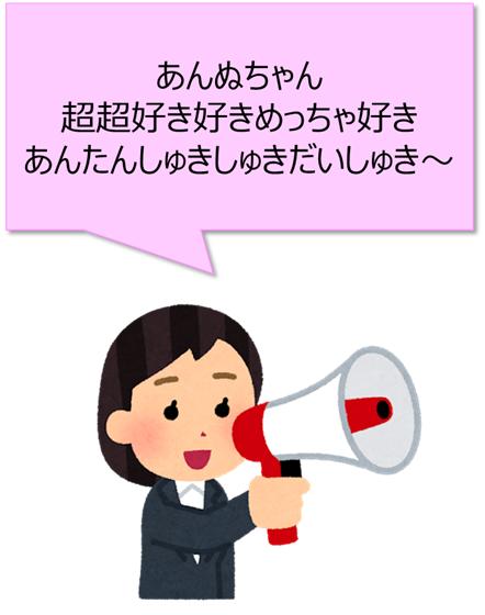 f:id:masuko_morning:20200224132829p:plain