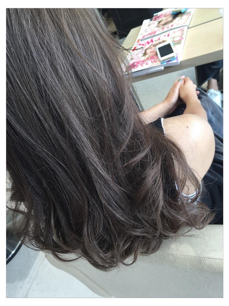 f:id:masumi-k-biyoushi00:20160918164216j:image