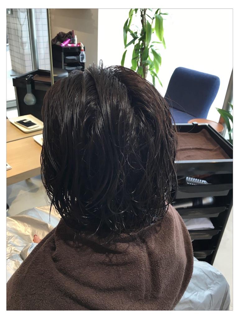 f:id:masumi-k-biyoushi00:20161007210141j:image