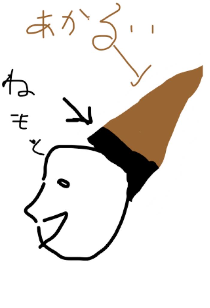 f:id:masumi-k-biyoushi00:20161107210911p:image
