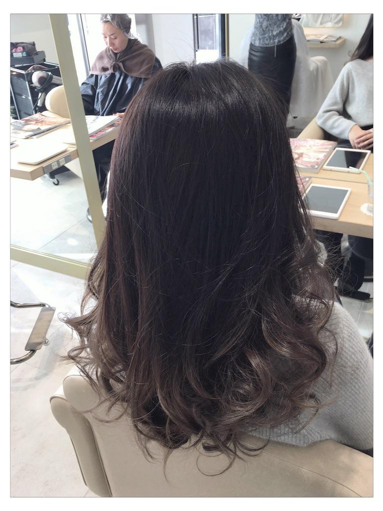 f:id:masumi-k-biyoushi00:20161212155837j:image