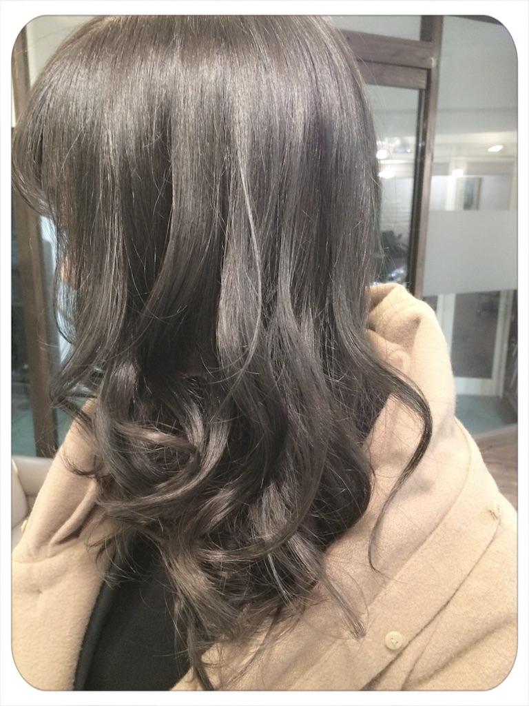 f:id:masumi-k-biyoushi00:20161214155708j:image