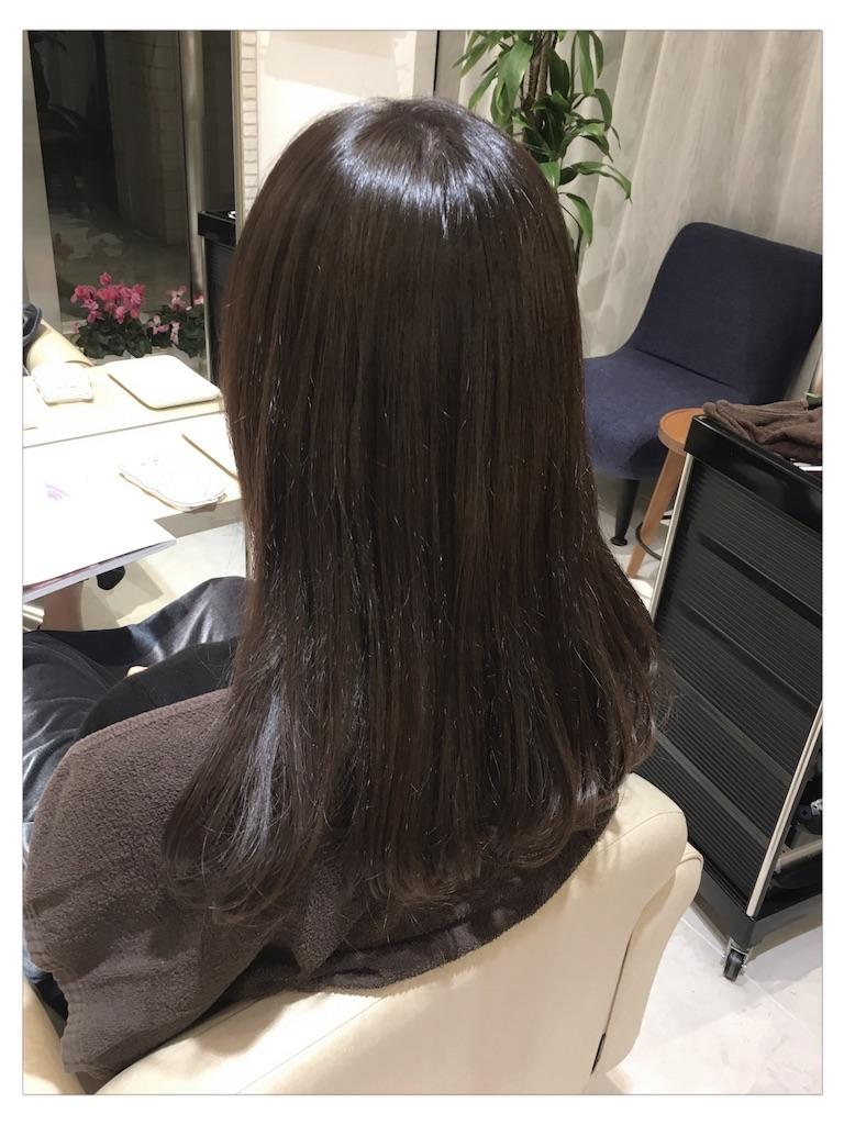 f:id:masumi-k-biyoushi00:20170114224001j:image