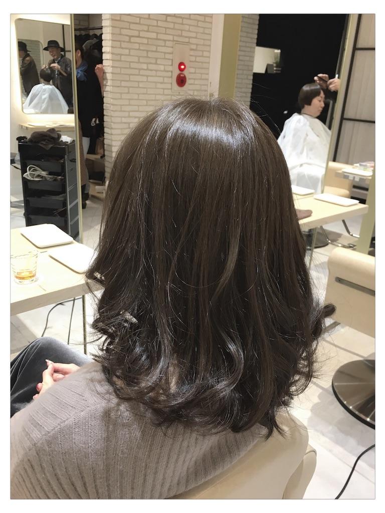 f:id:masumi-k-biyoushi00:20170203195612j:image