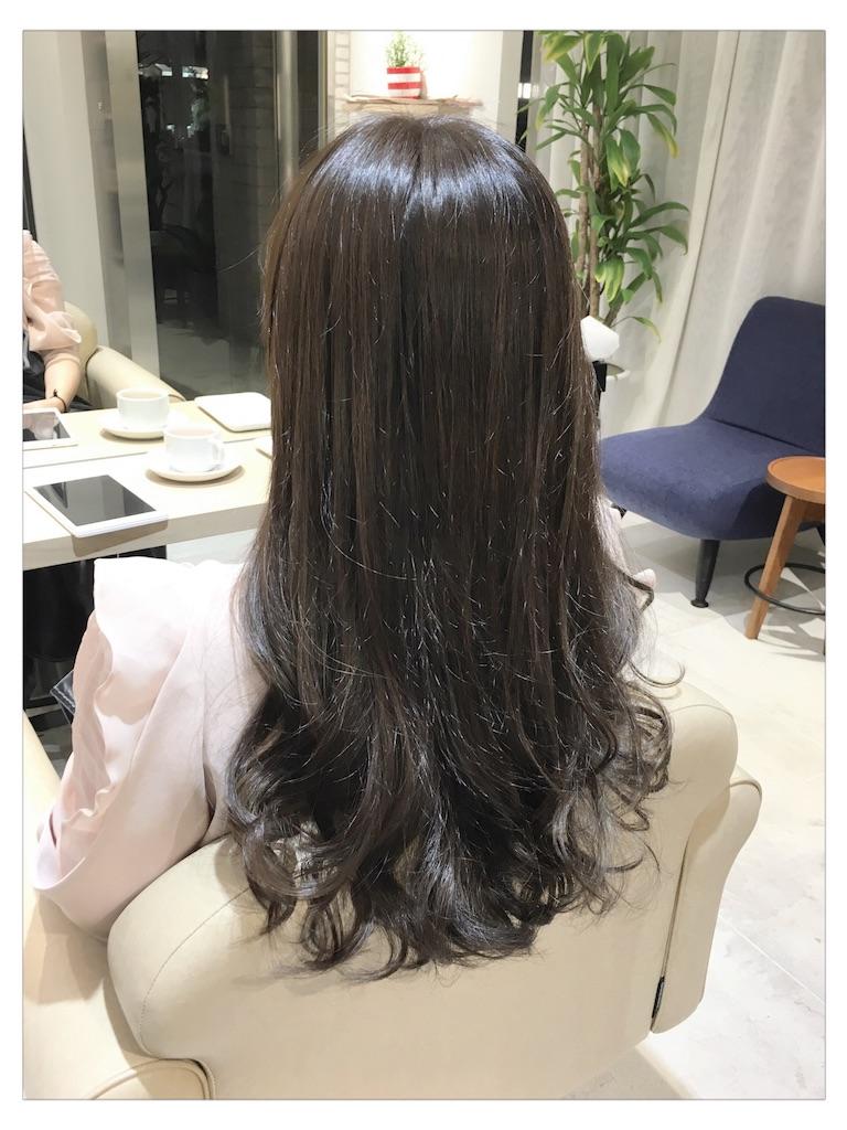 f:id:masumi-k-biyoushi00:20170212214829j:image