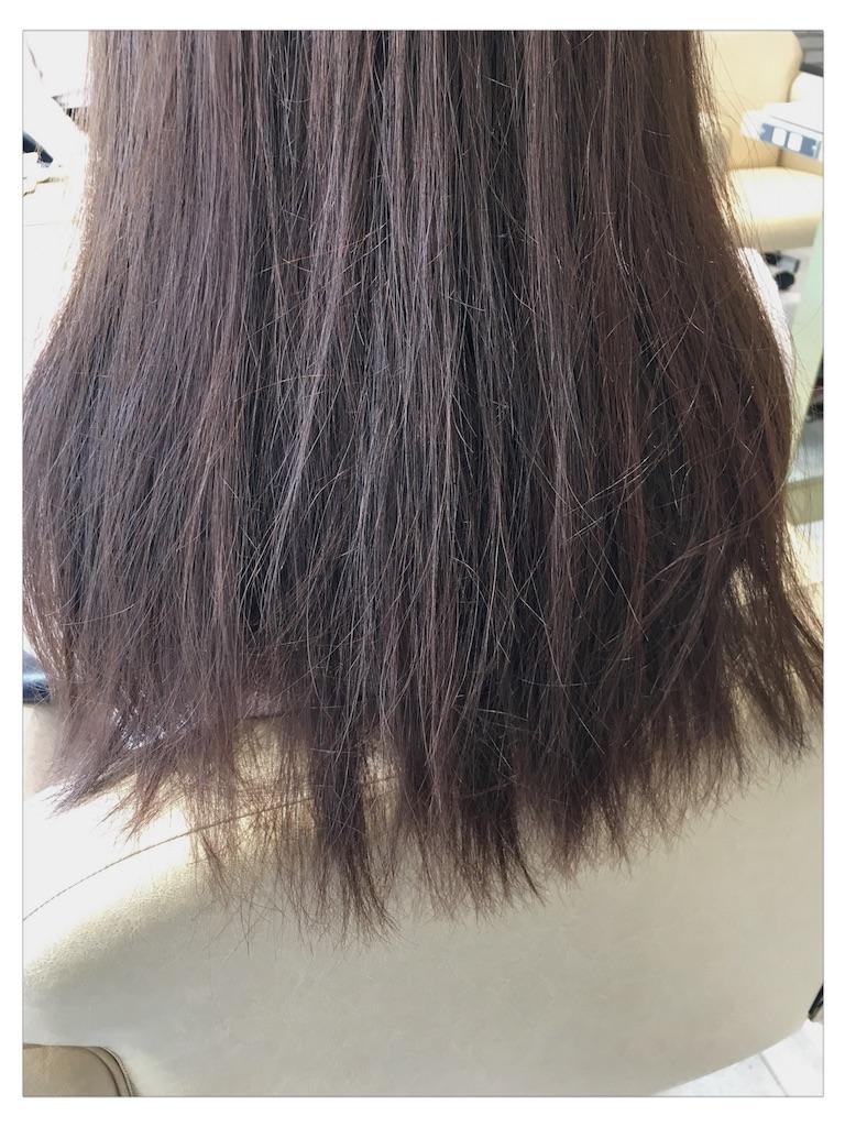 f:id:masumi-k-biyoushi00:20170218190105j:image