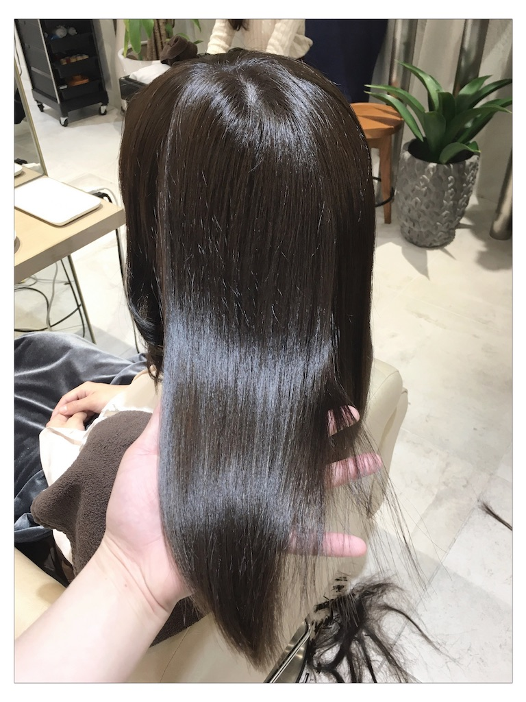 f:id:masumi-k-biyoushi00:20170223214022j:image
