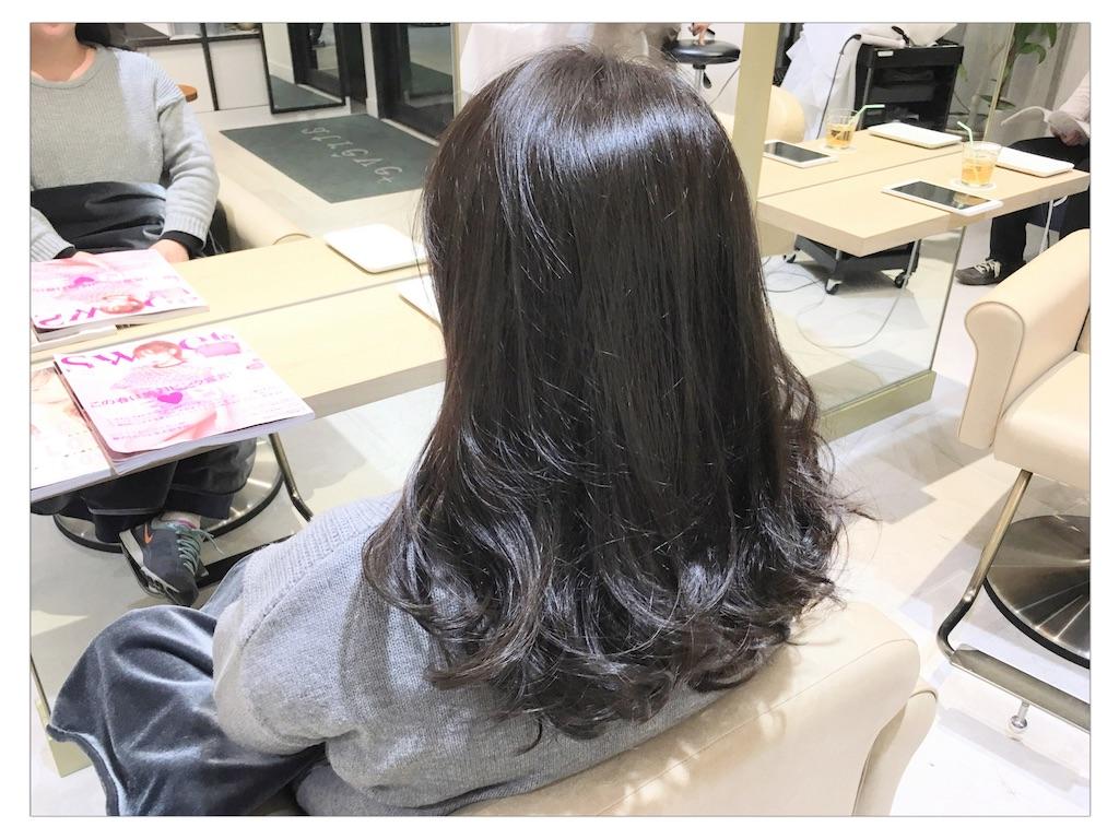 f:id:masumi-k-biyoushi00:20170311221343j:image