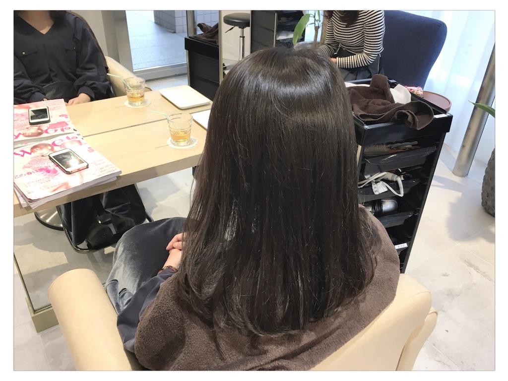 f:id:masumi-k-biyoushi00:20170321212653j:image