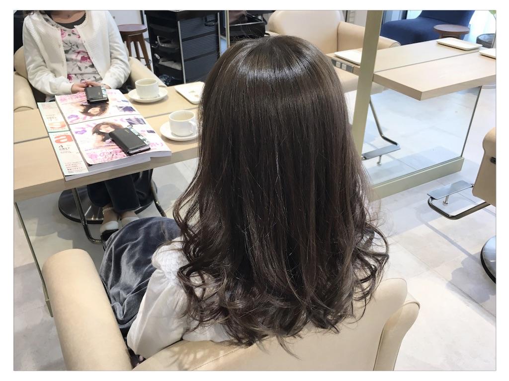 f:id:masumi-k-biyoushi00:20170327002607j:image