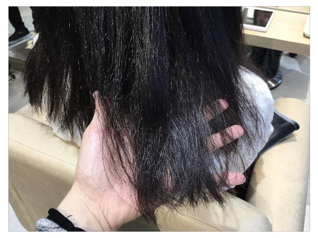 f:id:masumi-k-biyoushi00:20170408194039j:image
