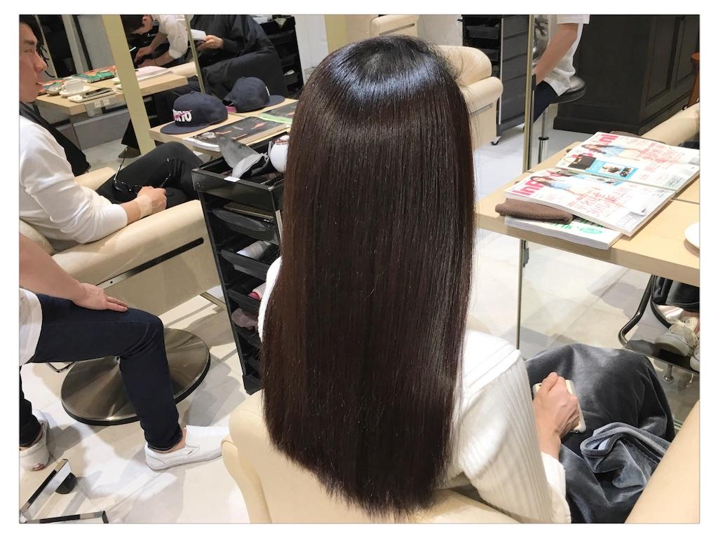 f:id:masumi-k-biyoushi00:20170426221137j:image