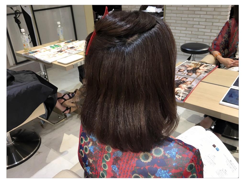 f:id:masumi-k-biyoushi00:20170508193517j:image