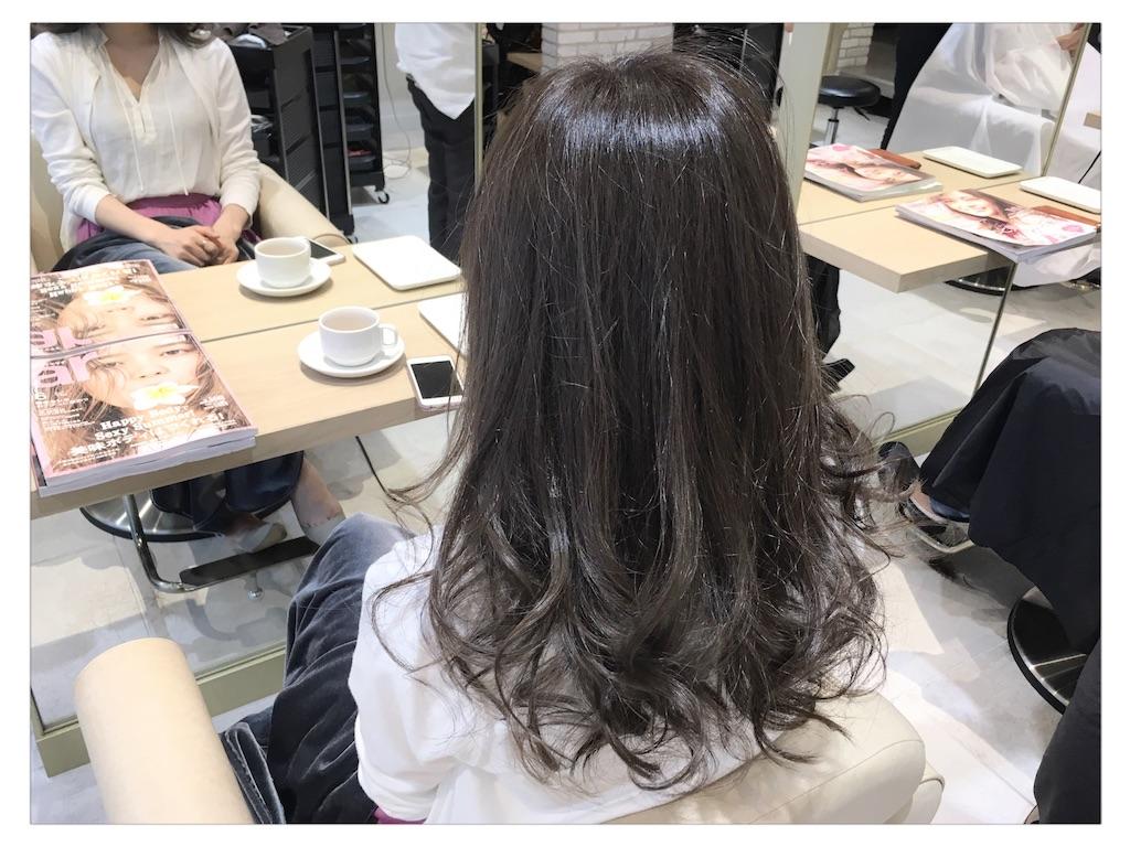 f:id:masumi-k-biyoushi00:20170513202719j:image