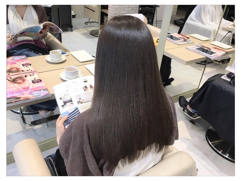 f:id:masumi-k-biyoushi00:20170513203548j:image