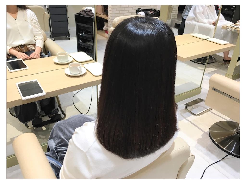 f:id:masumi-k-biyoushi00:20170514173009j:image
