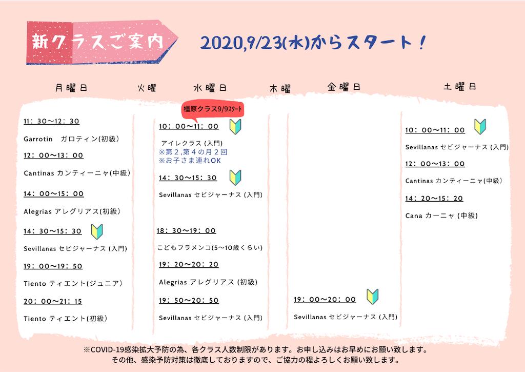 f:id:masumi-narita:20200906215756p:image