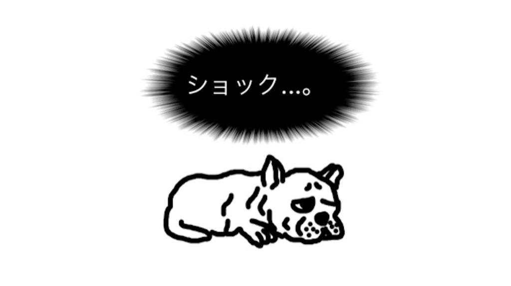 f:id:masumi-narita:20201205235802j:image